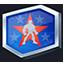 The World at Your Feat in Disney Infinity: Marvel Super Heroes - 2.0 Edition