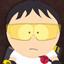 South Park TR