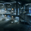 Pizza Party! in LEGO Batman 3: Beyond Gotham