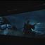 Bounty Hunter in Resident Evil Revelations 2