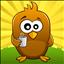 Early Bird in Pinball FX2