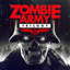 Five Minute Zombie Army Trilogy Gameplay Trailer