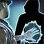 Discover Reveal in Murdered: Soul Suspect (Xbox 360)