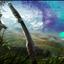 Make It Rain in Far Cry 4