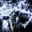 Elder God in Mortal Kombat X