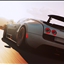 9 Second Car in Forza Horizon 2 Presents Fast & Furious