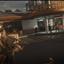 Indirect Fire in Call of Duty: Advanced Warfare