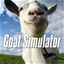 TA Review: Goat Simulator