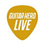 Guitar Hero Live Gameplay Screenshots