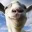 Goat Simulator (Xbox 360)