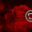 Vampire in Wolfenstein: The Old Blood
