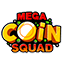 Mega Coin Squad Announced With Reveal Trailer