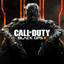 Call Of Duty: Black Ops III First Screens