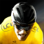Cyanide Announces Tour de France 2015