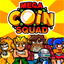 TA Review: Mega Coin Squad