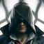 AC Syndicate Welcomes You To The Family