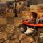 One Million Meters in Beach Buggy Racing