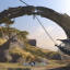 The Road in Halo: The Master Chief Collection