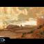 Memento Mori in Halo: The Master Chief Collection
