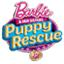 Barbie And Her Sisters Puppy Rescue Trailer