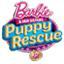 Barbie & Her Sisters Puppy Rescue Screens Get Cute