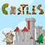 Castles Reveals New Screenshots