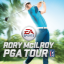 Pin Seeker in EA SPORTS Rory McIlroy PGA TOUR