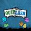 Quip Pro Quo in Quiplash