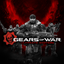Gears of War: Ultimate Opening Cinematic Revamped