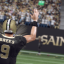 Now do it Again in Madden NFL 16