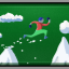 Peak Jumper in Microsoft Solitaire Collection (Win 10)