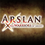 Arslan: The Legend of Warriors Army Gameplay