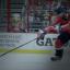 Star Power in NHL 16