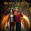 TA Review: Broken Sword 5 The Serpent's Curse