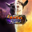 TA Review: Goat Simulator: Mmore Goatz Edition