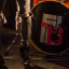 Just for Kicks in Rock Band 4