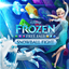 Frozen Free Fall: Snowball Fight achievements