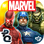 Marvel Puzzle Quest Coming To Xbox One