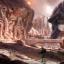 Kraken Lackin' in Halo 5: Guardians