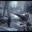 Rapid Recovery in Rise of the Tomb Raider