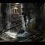 Compulsive in Rise of the Tomb Raider