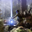 Your journey has only started in Star Wars Battlefront