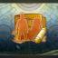 Bonds Rebound in Naruto Shippuden: Ultimate Ninja Storm 4