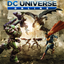 DC Universe Online Available Now On Xbox One