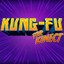 Kung-Fu for Kinect Receives Definitive Release Date