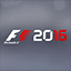 Codemasters Announces F1 2016 is Coming This Summer