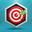 Take Aim in FIFA 16 (Xbox 360)