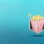 Grab the popcorn in FIFA 16